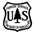 USFS_Large_Logo