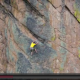 video, climbing in Montana, big sky, adventure, bozeman