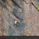 video, climbing in Montana, big sky, adventure, bozeman