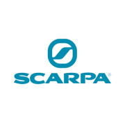scarpa-logo-for-web