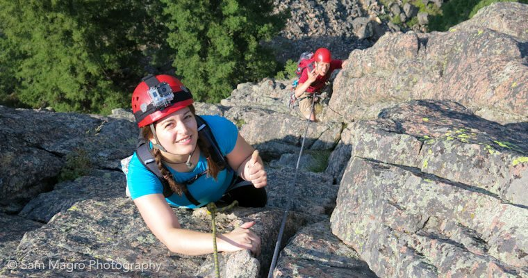 Rock Climbing, Adventure, Big Sky, Bozeman, Montana, Yellowstone, beginners, family